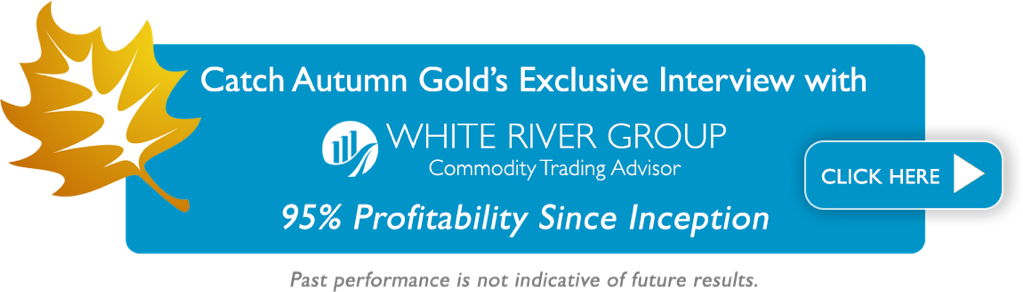 White River Group Interview